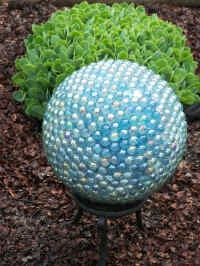 1000 Ideas About Flat Marbles On Pinterest Glass Bead