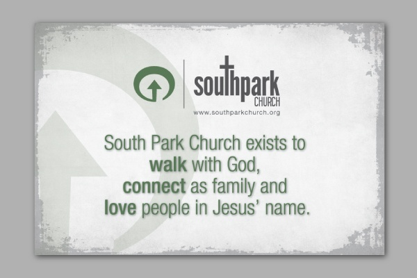 24 Best Church Signage Images On Pinterest Signage Architecture And Arrow Design