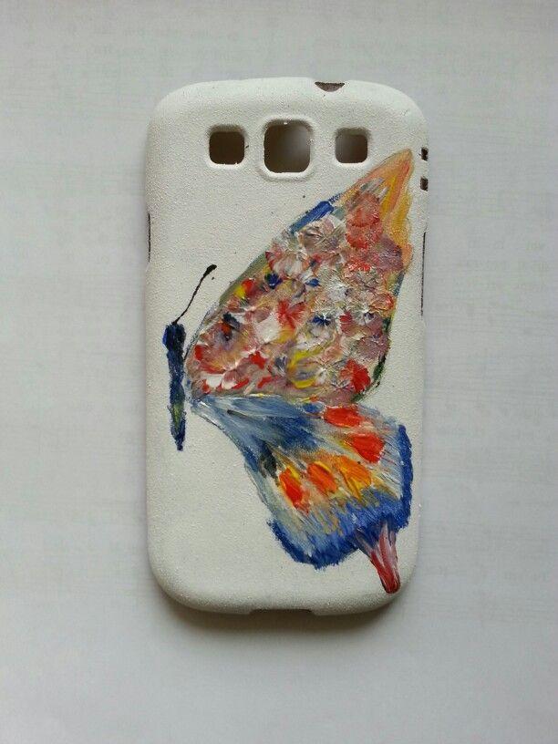 Handame phone case