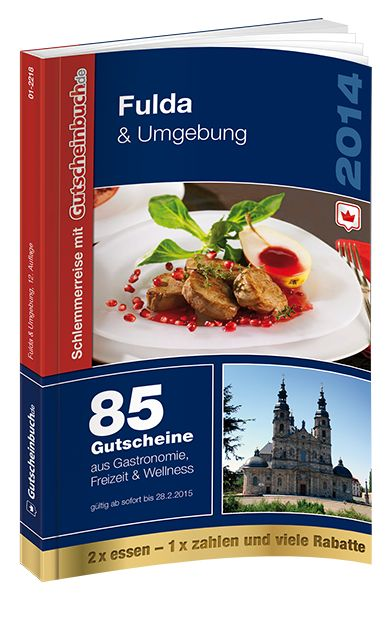 85 Gutscheine - gültig bis 28.02.2015 - Mit Code Pinterest13 Versandkostenfrei und 10 % günstiger: www.gutscheinbuch.de/pinterest
