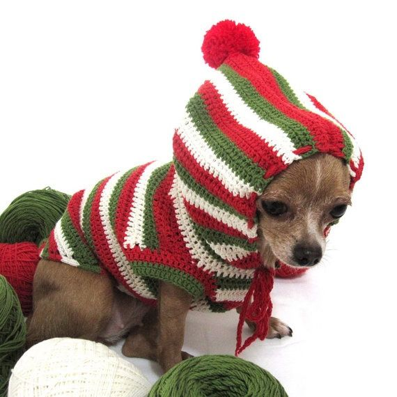 27 best Dog Sweaters images on Pinterest | Dog sweaters, Puppies ...
