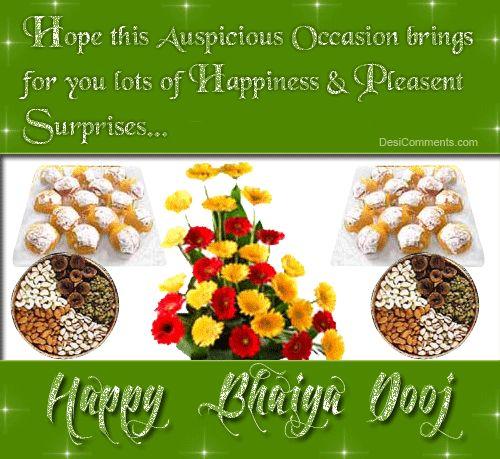 Happy Bhai Dooj Wallpapers Download  Free And Share - http://www.happydiwali2u.com/happy-bhai-dooj-wallpapers-download-free-and-share/