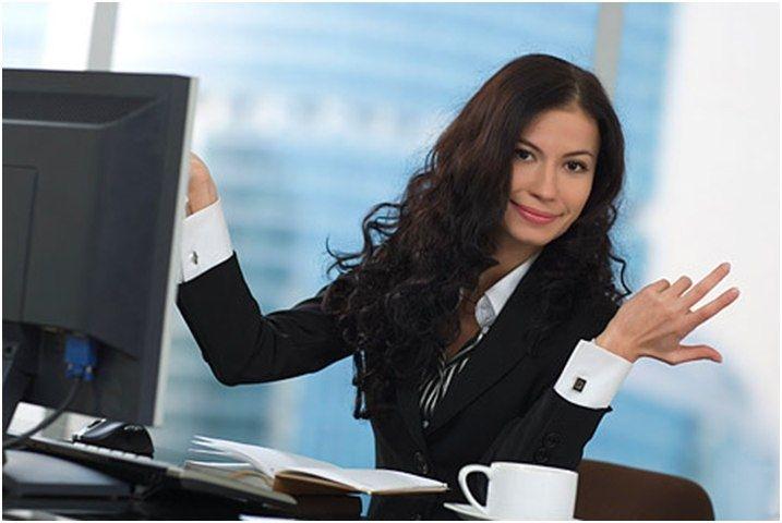 http://bazainformatsionnaya.ru/wm2368/  Нужен помощник/возможно партнер👬 для работы в команде👫👬👭👫! Без вложений💶, работа в удобное время. Пишите в личку! Или заполняйте на сайте анкету📝 ⏩http://bazainformatsionnaya.ru/wm2368/ #работа #заработок #доход #бизнес #вдекрете #взаимныелайки #взаимныеподписки #всети #деньги #детки #дополнительныйдоход #интернет #интернетконсультант #ищу #ищуработу #мамочки
