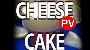 RICETTA Cheesecake dukan | √ La dieta Dukan per dimagrire, scopri come funziona la dieta più famosa, consigli, menu e ricette