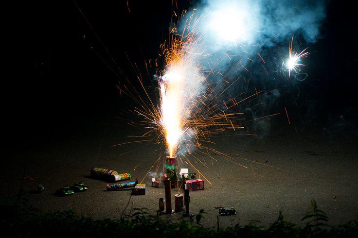 jones beach fireworks 2015 memorial day