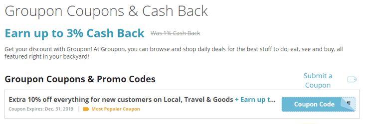 Is Swagbucks Com Legit? (Swagbucks Hacks to Earn!)