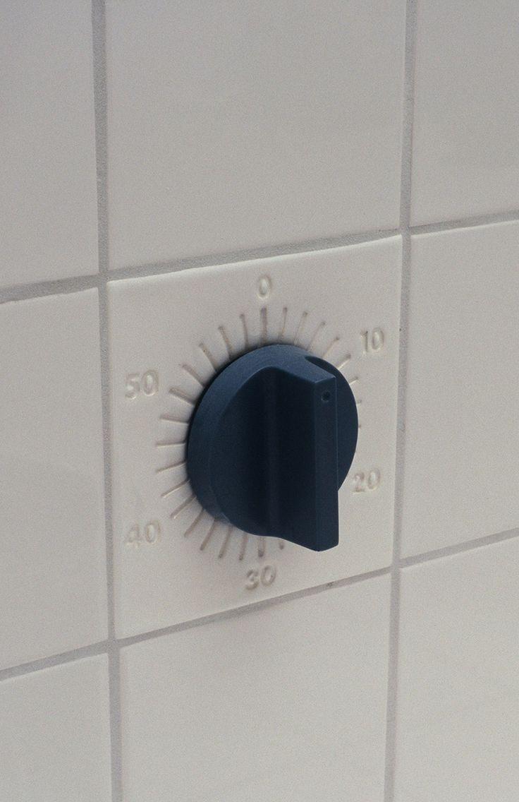 Modern Bathroom Fans 17 Best Ideas About Bathroom Fans On Pinterest Bathroom Exhaust