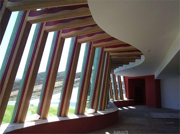 coperture-legno-lamellare-hall-hotel