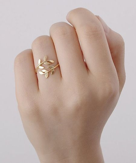 Collection Gorgeous Jewelries Every Girl Should Own - Trend To Wear