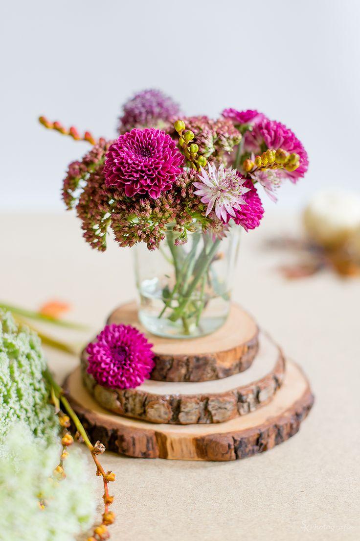 217 besten plants and flowers blogstlove bilder auf. Black Bedroom Furniture Sets. Home Design Ideas