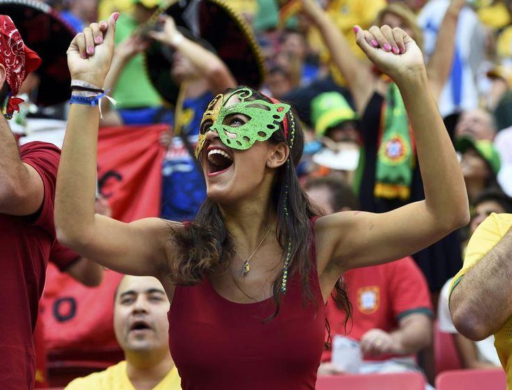 World Cup Soccer News Tips Yahoo - image 10