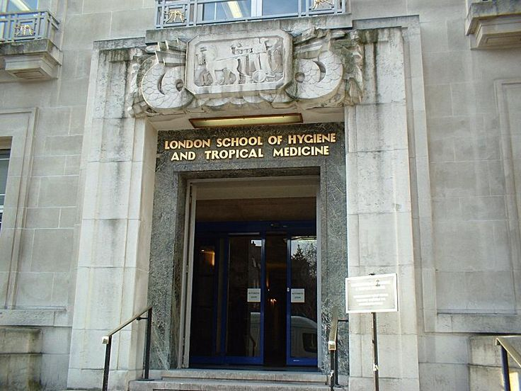 139 best Art Nouveau and Art Deco buildings in the UK images on
