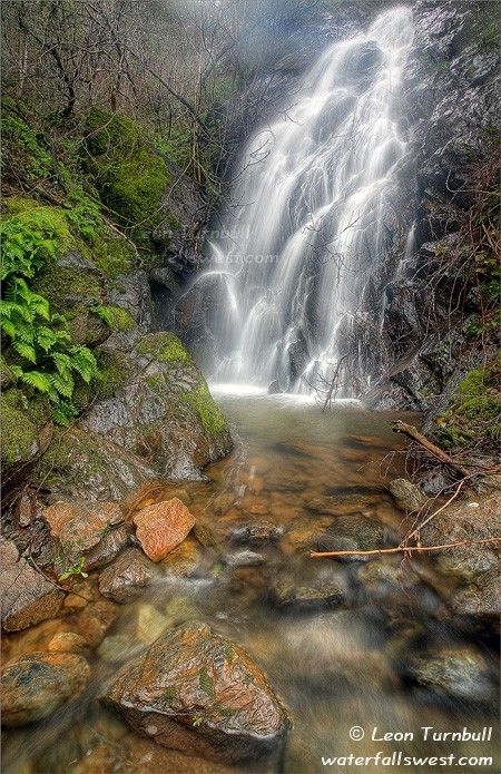 17 Best images about Auburn CA My home town on Pinterest ...
