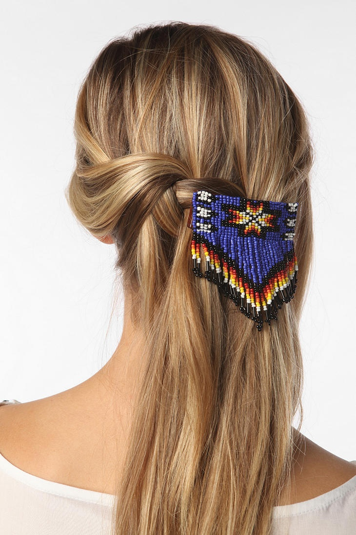 best Jewelry  Hair Accessories images on Pinterest  Hair