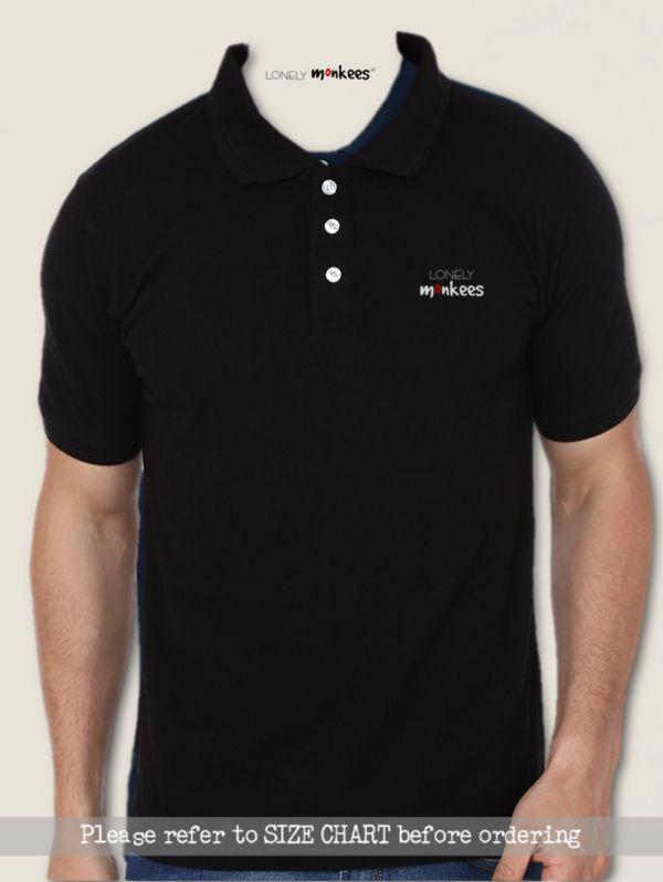 25 best Lonely Monkees Plain T-Shirts Men images on Pinterest - fresh api 1104 welder qualification form