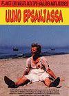 Uuno Epsanjassa (1985)