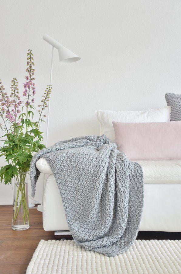23 best Möbel selbstgemacht images on Pinterest Homemade, Live - grose wohnzimmerlampe