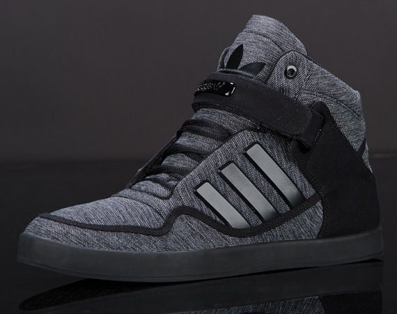 Adidas Originals. I am an Adidas loyal, I've own so much Adidas sport wear...that I thought nothing new can possibly come my way....till I saw THOSE DARLINGS!!!