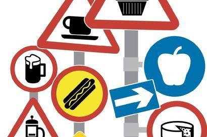 Czas na detoks: 8 sposobów na pozbycie się metali ciężkich z organizmu