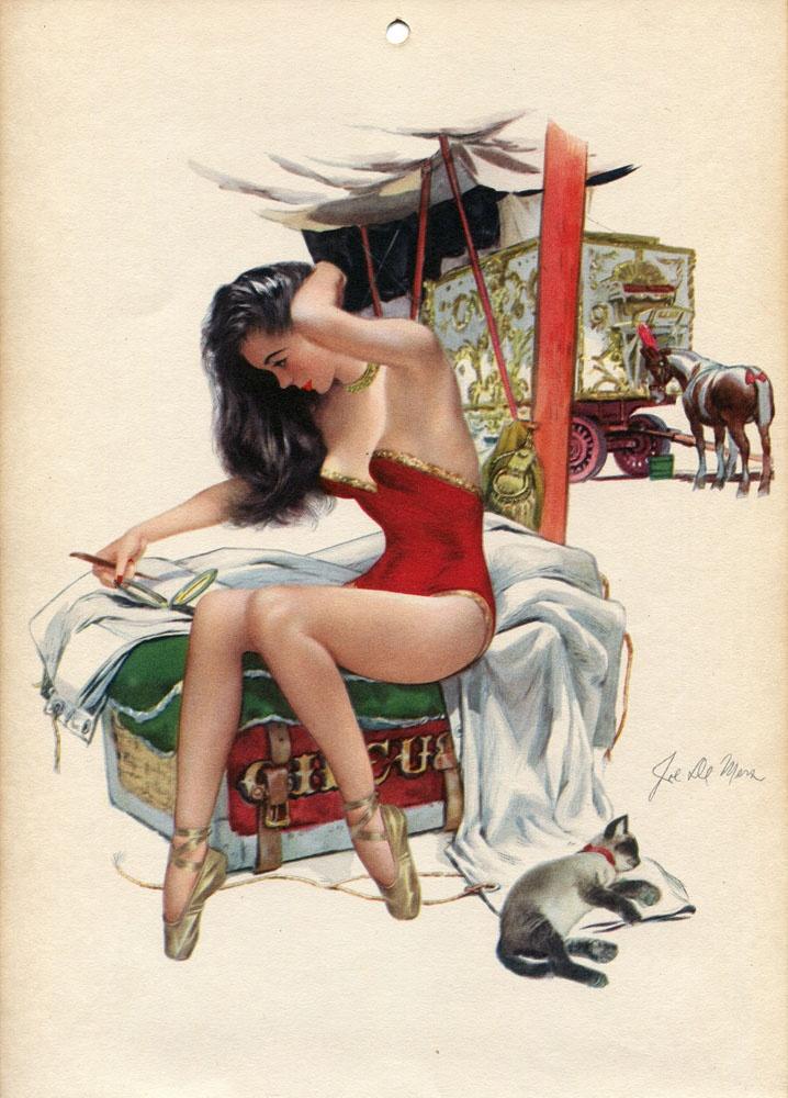 Vintage e.a.f. pin de solapa