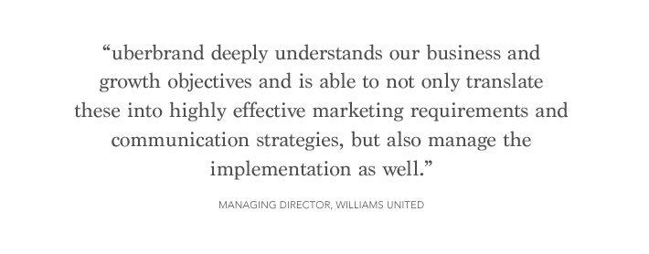 Williams United Testimonial