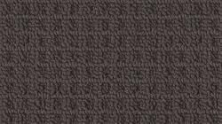 Riviera   Custom Carpets