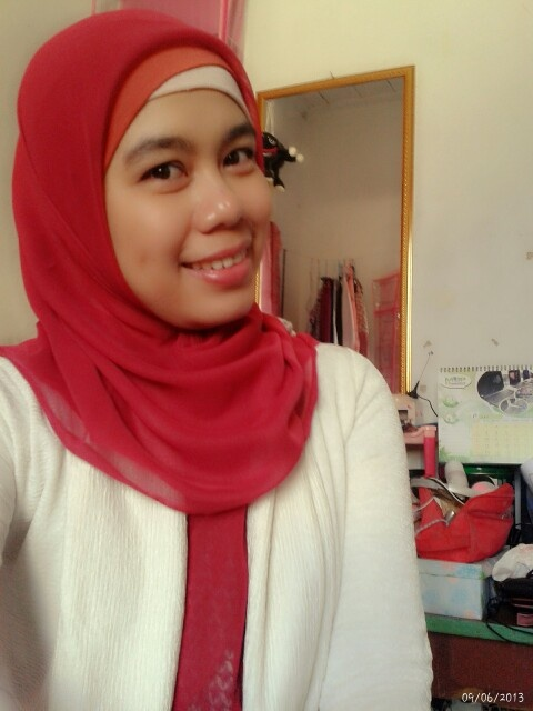 #red #white