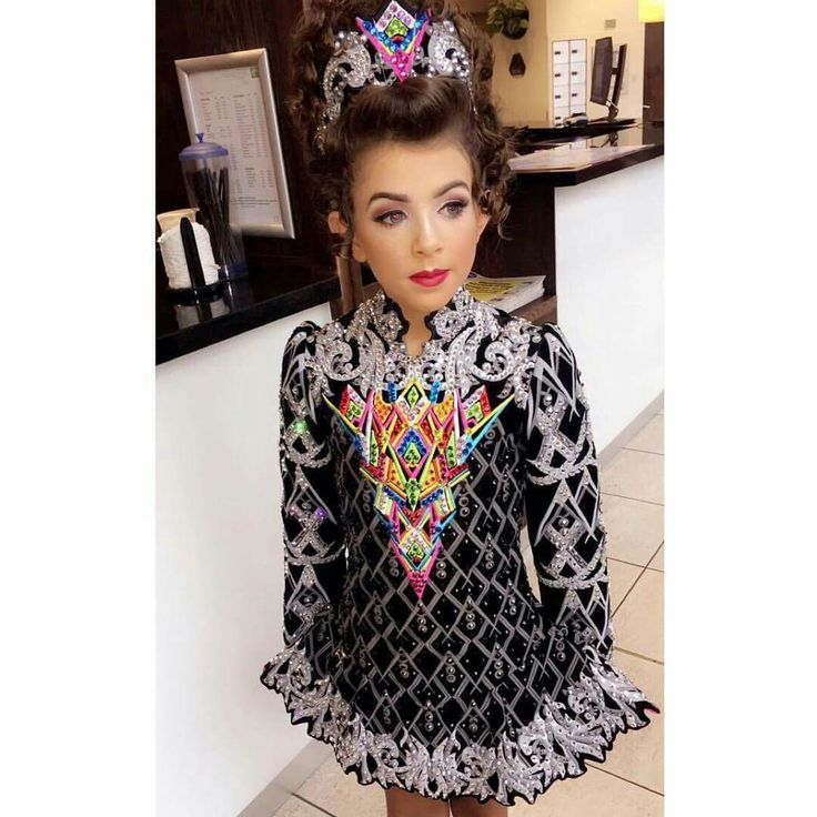 3591 best irish dance dress designs images on pinterest for Elevation dress designs