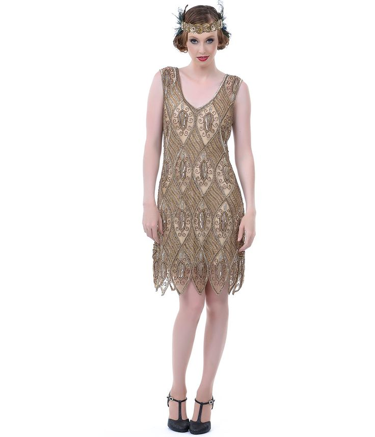 New Great Gatsby Fashion Online ShoppingBuy Low Price 1920s Great Gatsby