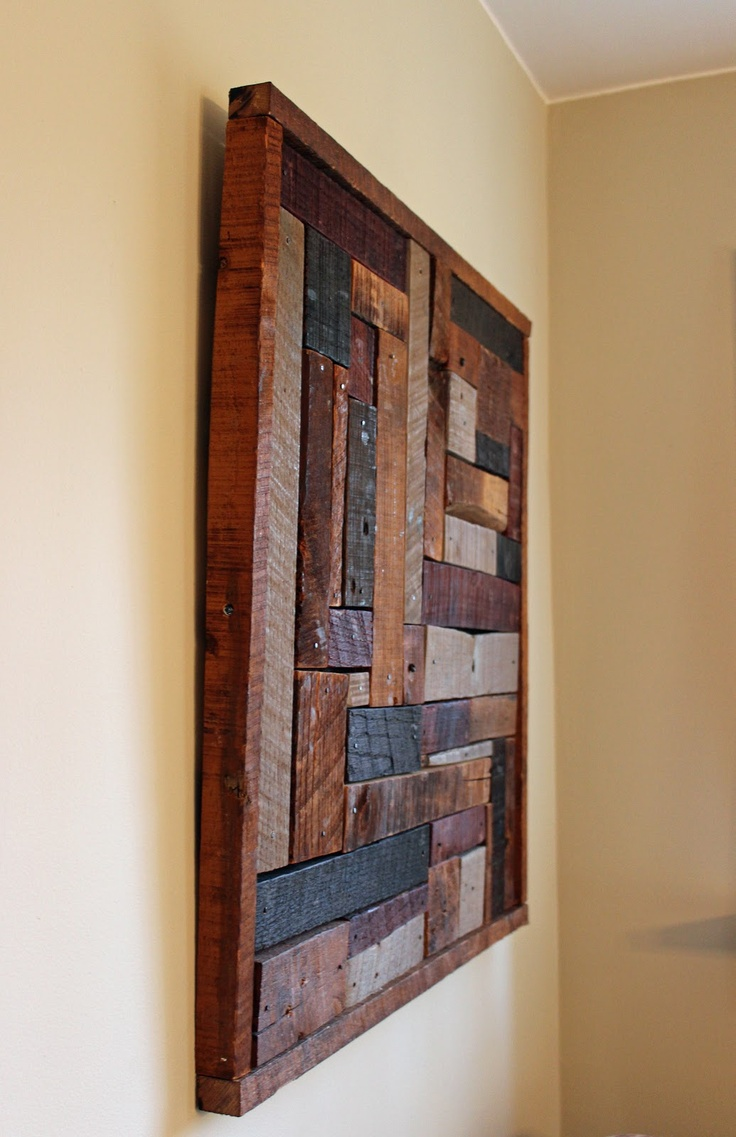245 best wooden quilts images on pinterest reclaimed wood wall