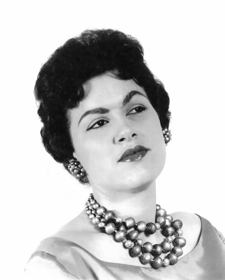 213 Best Images About Patsy Cline On Pinterest
