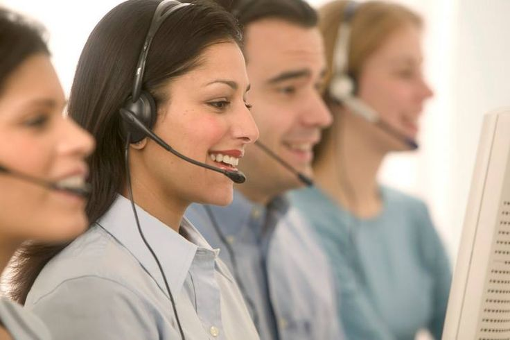 Ways to reduce hold time and dropped calls in Call Centers #custserv #custexp #outsourcing #callcenter #philippinecallcenter #callcenterservices #callcenteroutsourcing #metrics #bpo