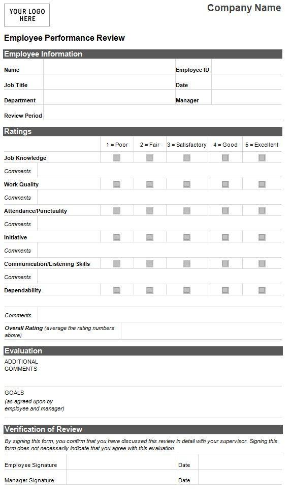 managing director resume sample doc