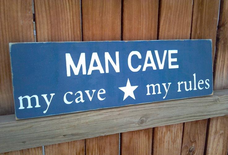 The Man Cave Essentials : Best man cave essentials images on pinterest future