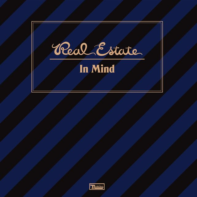 Hear this on #Spotify: Saturday by Real Estate