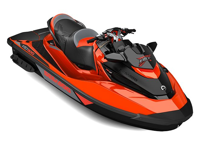 RXT for Sale: Specs, Speed, Price | Sea-Doo | Sea-Doo USBRIAN HENNING 724-882-8378 Mosites Motorsports Sales Professional