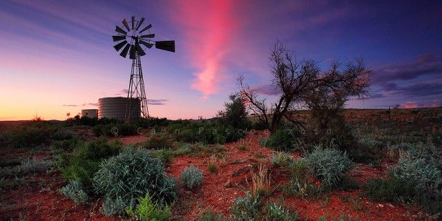 windmill photography - Google Search