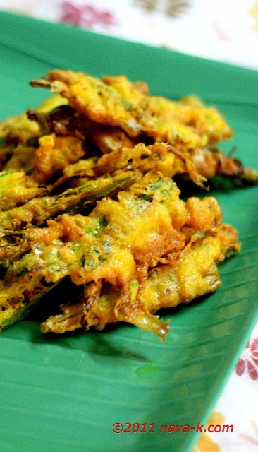 94 Best Images About Okra On Pinterest How To Freeze Okra Hush Puppies And Oven Roasted Okra