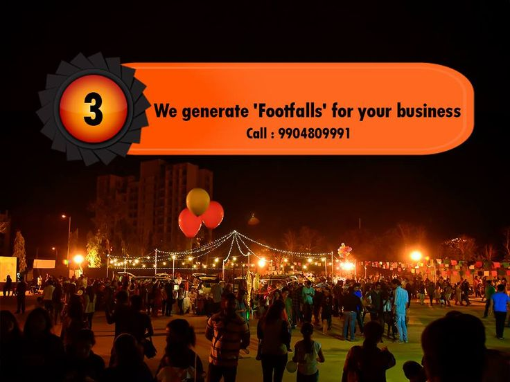 We aid all local, new and established businesses. Call: 9904809991 #Promotion #BusinessPromotion #CityShorAhmedabad