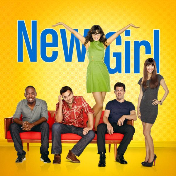 20 Things I Have Learned About Life Thanks To Fox's New Girl