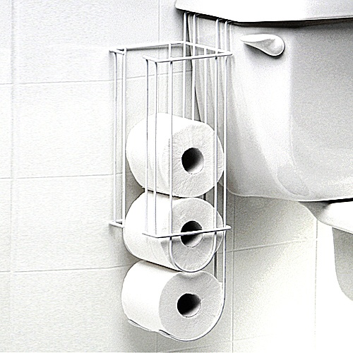 Elegant Bathroom Paper Towel Holder: 1000+ Images About Tissue Bag On Pinterest