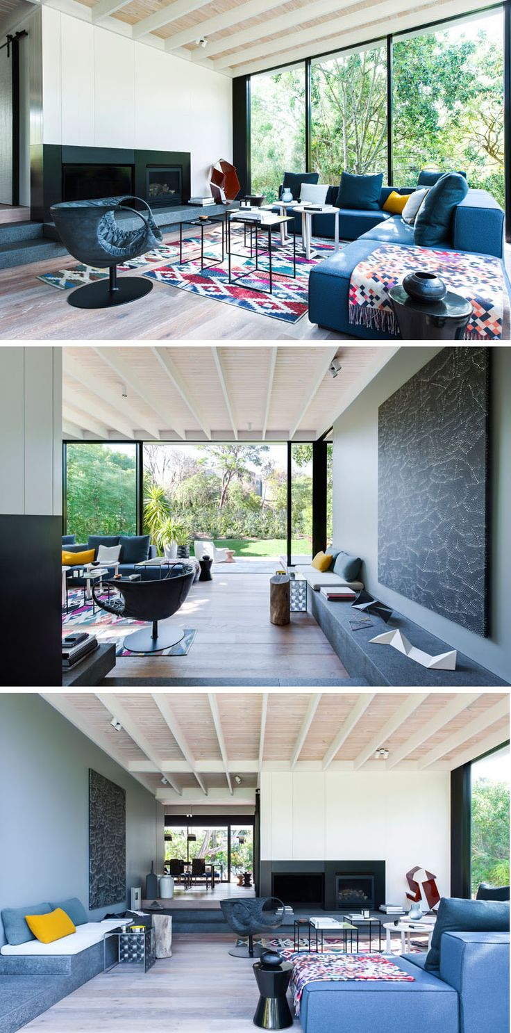 http://www.contemporist.com/sjb-architects-small-house-in-small-town-australia/