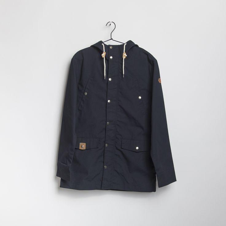 Style: 7287 navy