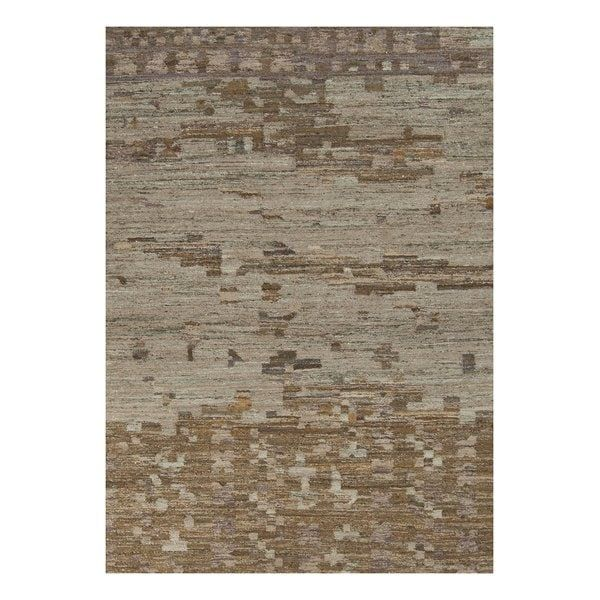 Surya Rut700 Rustic Area Rug Gray At The Mine Browse Our Rugs
