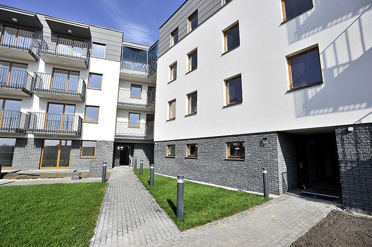 Budowa http://www.budimex-nieruchomosci.pl/warszawa-osiedle-wislany-mokotow/