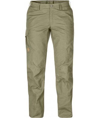 http://www.terrific.de/Damen/Outdoorhosen/Hosen-aus-G-1000/Fjaellraeven-Karla-Pro-Trousers-Curved-Women-Wanderhose.html?