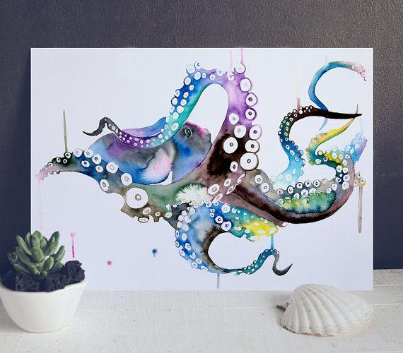 https://www.etsy.com/de/listing/243197294/krake-aquarell-malerei-octopus