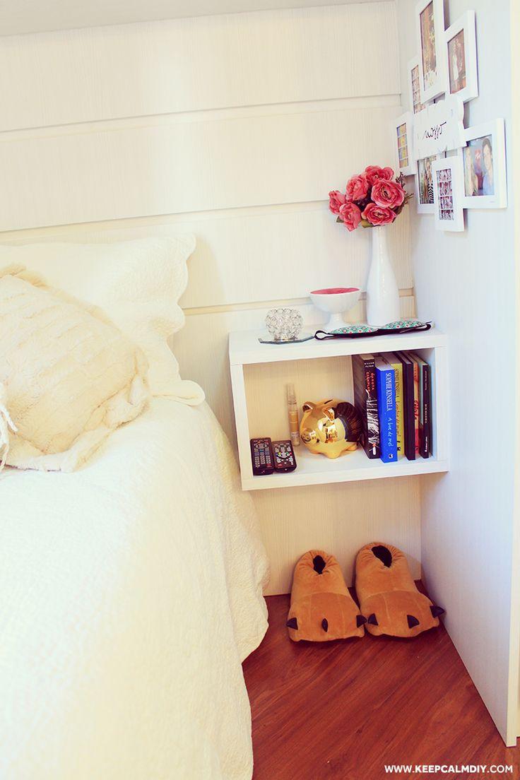 decoracao-quarto-menina-pequeno