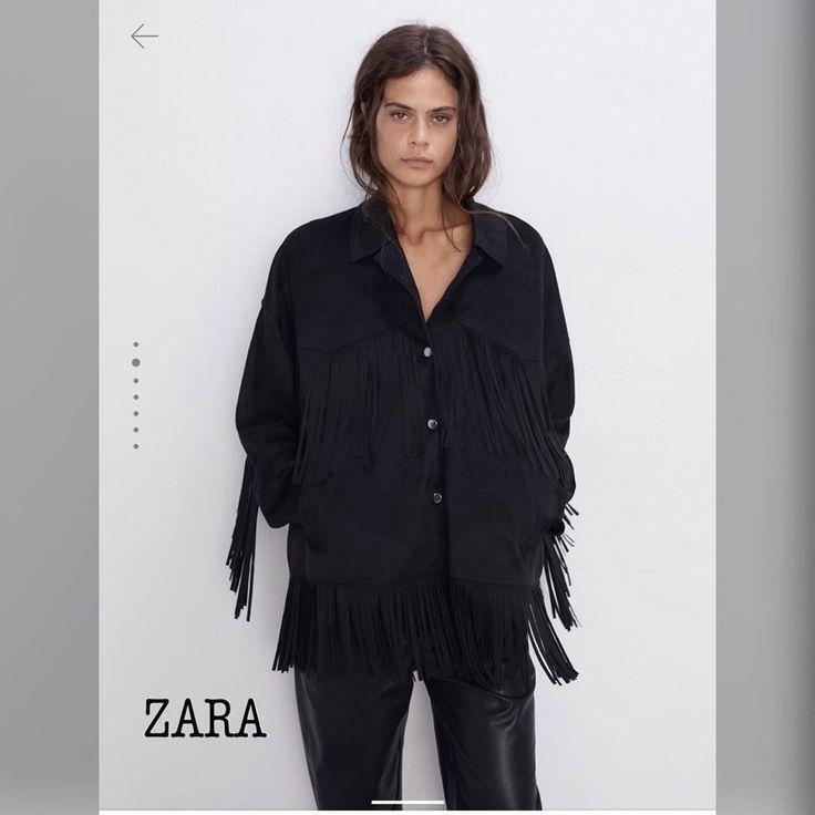 Zara Puskullu Ceket 369 95 Zara Zarastyle Hm Trendyol Tarz Tesettur Tesettur Hirka Modelleri 2020 Zara Moda Stilleri Hirkalar