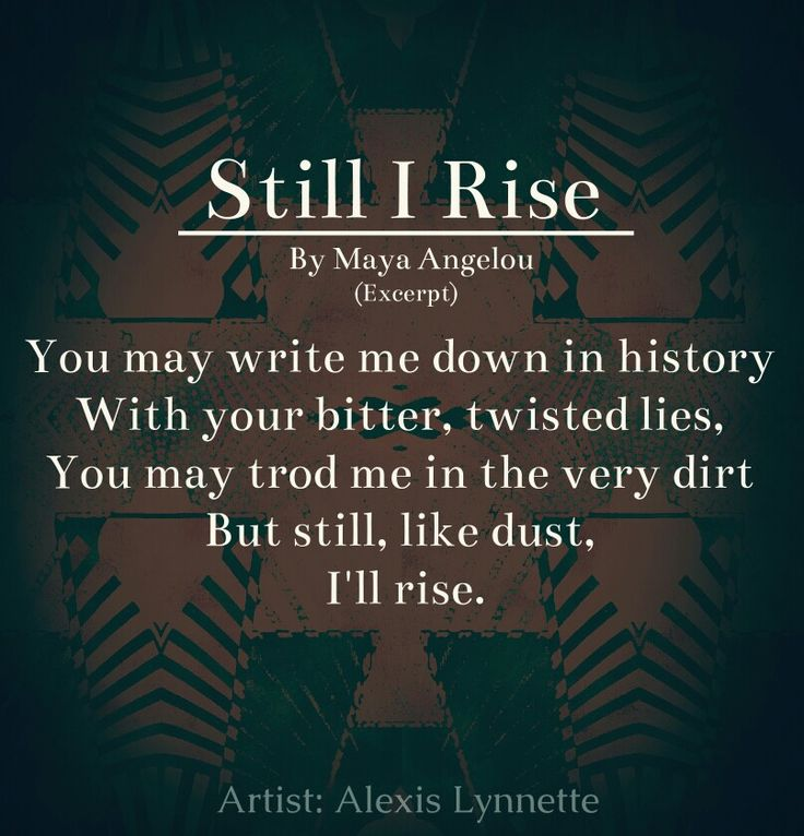 Tattoo Quotes Poetry: 25+ Best Ideas About Short Poems On Pinterest
